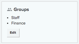 wicket-person-groups-added.png