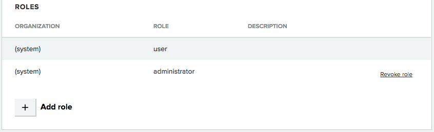 wicket-person-security-roles-added.png