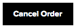 wicket-order-cancelbutton.png