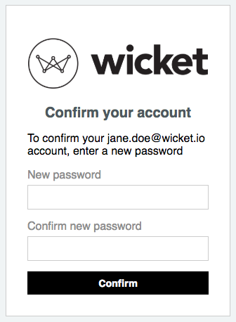 wicket-confirm-account-password.png
