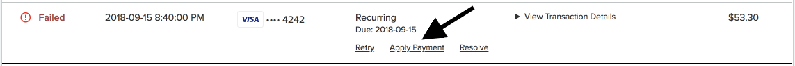 wicket-order-apply-payment.png