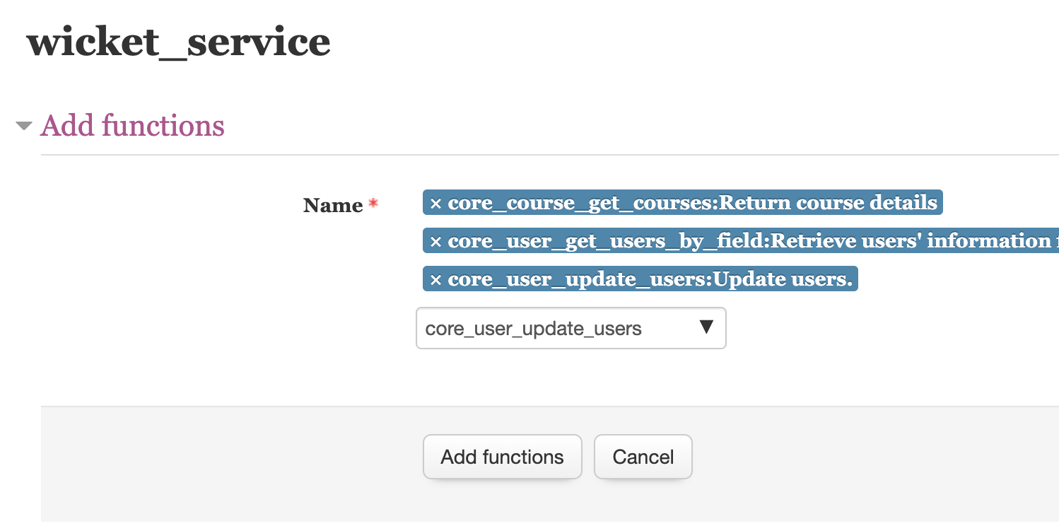 moodle-service-add-functions.png