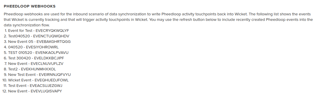 wicket-admin-pheedloop-test-webhooks.png