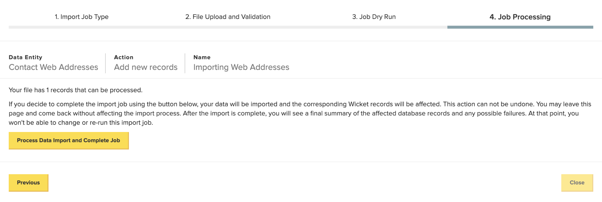 wicket_import_web-step4.png